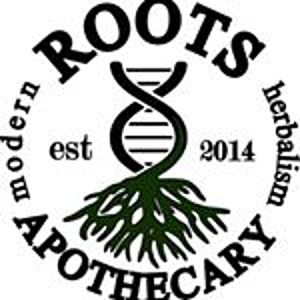 @roots_apothecary's profile picture