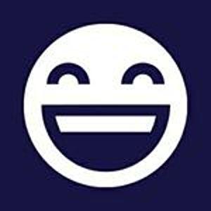 @jalifruitco's profile picture