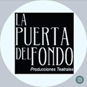 @lapuertadelfondo's profile picture