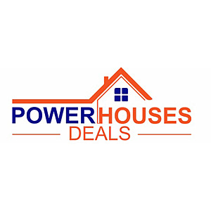 @powerhousesdeals's profile picture on influence.co