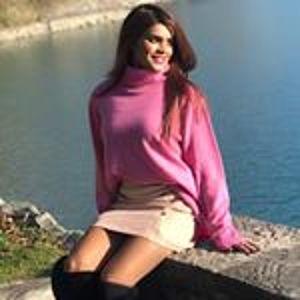 @imriyaojha's profile picture