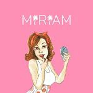 @miriamswimwear's profile picture