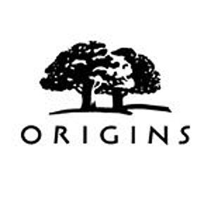 @originsspain's profile picture