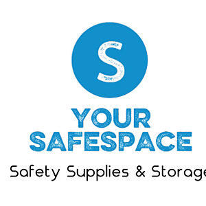 @yoursafespace.club's profile picture on influence.co