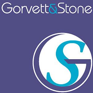 @gorvettandstone's profile picture on influence.co