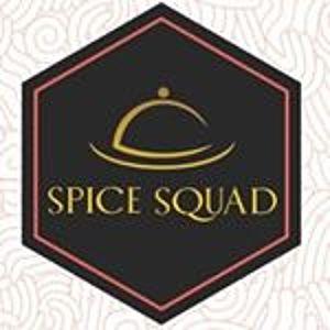 @spicesquadllc's profile picture