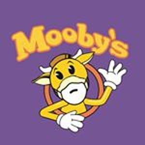 @moobyspopup's profile picture