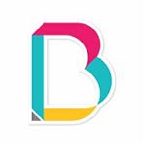 @buenastuff's profile picture