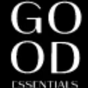@goodessentials's profile picture on influence.co