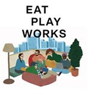 @eat_play_works's profile picture