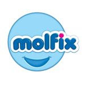 @molfixkenya's profile picture