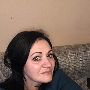 @cveceukutiji's profile picture on influence.co