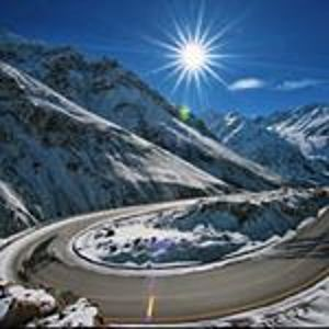 @pakistan_northern_areas's profile picture on influence.co