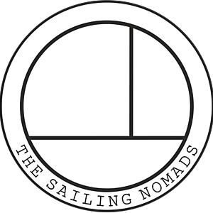 @thesailingnomads's profile picture on influence.co