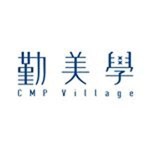 @cmpvillage's profile picture