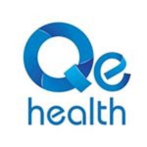 @qe_health's profile picture