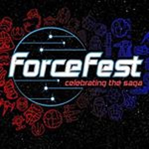 @forcefestsaga's profile picture