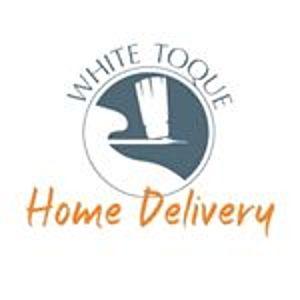 @whitetoque_homedelivery's profile picture