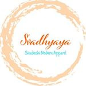 @svadhyayaofficial's profile picture