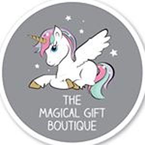 @themagicalgiftboutique's profile picture