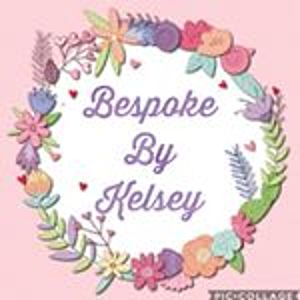 @bespokebykelsey's profile picture