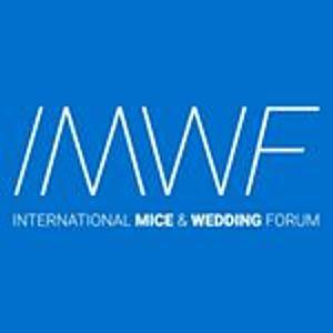 @imwfor's profile picture