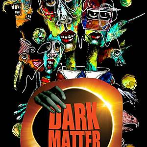 @darkmattertv's profile picture on influence.co