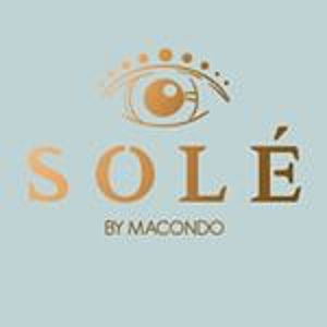 @solebymacondo's profile picture