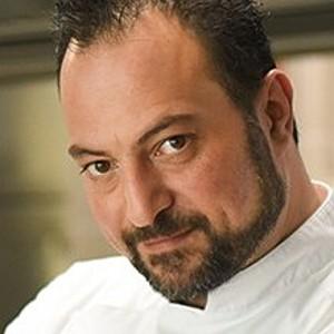 @vassilismandros's profile picture on influence.co
