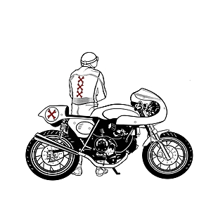@hard_motos's profile picture on influence.co