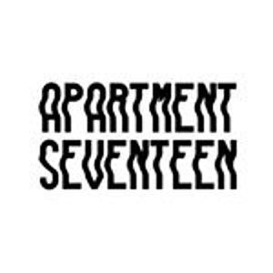 @apartment.seventeen's profile picture