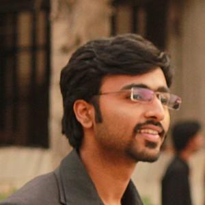 @aankitgiri's profile picture on influence.co