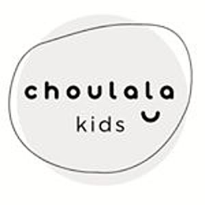 @choulalakids's profile picture