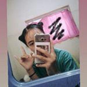 @ranadita014's profile picture on influence.co