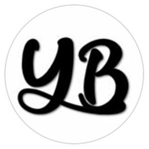 @yotabeachwear's profile picture