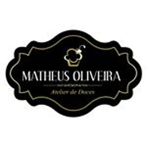 @matheusoliveiraatelier's profile picture