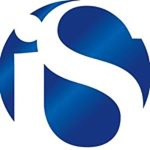 @isclinical_india's profile picture