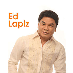 @edlapiz.com.ph's profile picture on influence.co