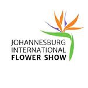 @joburgflowershow's profile picture