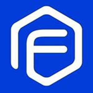 @flumeza's profile picture