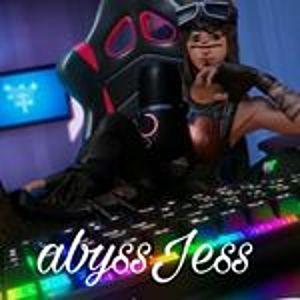 @dqlxyunknown's profile picture
