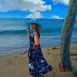 @mizuki_kunaiki's profile picture on influence.co