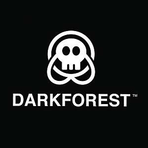 @darkforest_sneaker's profile picture
