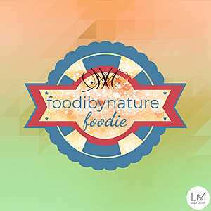 @foodibynature's profile picture on influence.co