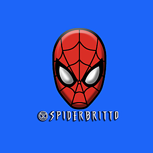@spiderbritto's profile picture on influence.co