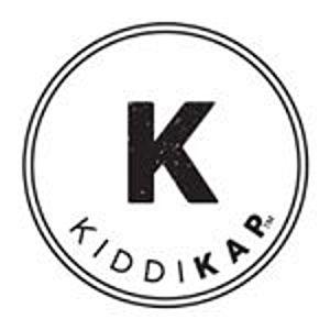 @kiddikap's profile picture