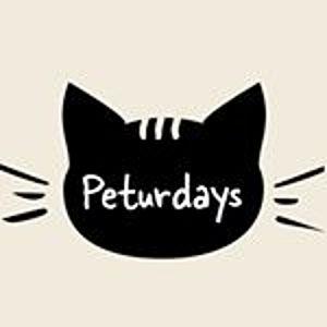 @peturdays's profile picture