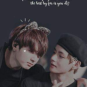 @tinytaekook_'s profile picture on influence.co