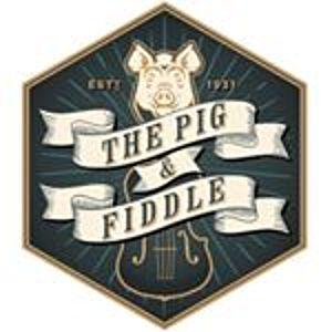 @pigandfiddle's profile picture