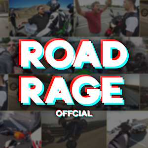 @roadrageofficial's profile picture on influence.co